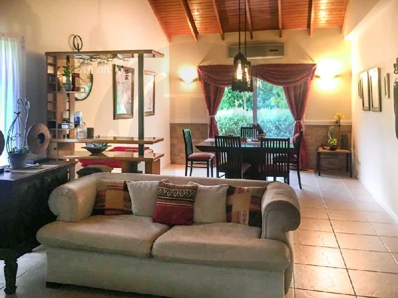 venta-casa-villa-olivos-km-35-al-40-pilar-66751