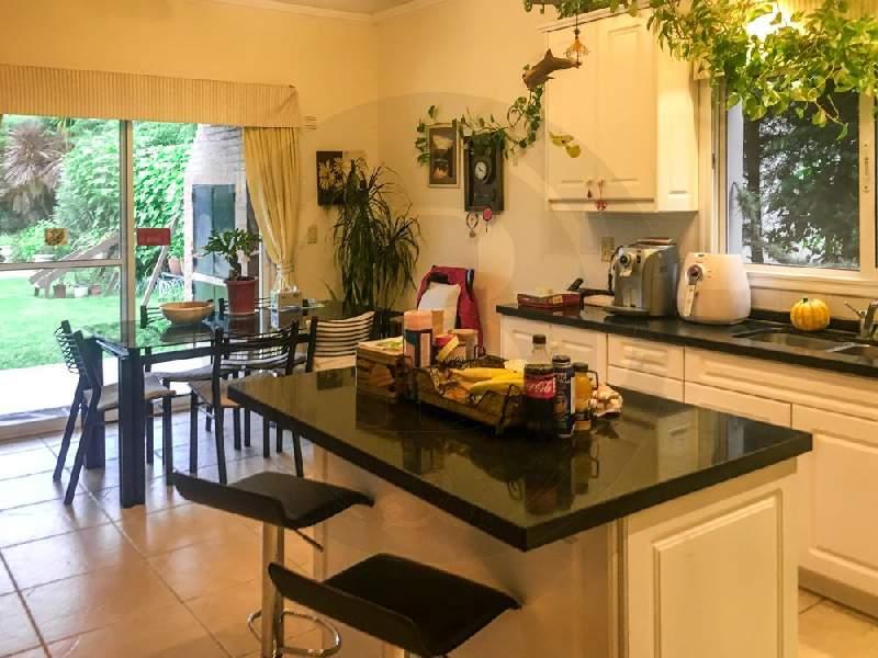 venta-casa-villa-olivos-km-35-al-40-pilar-66754