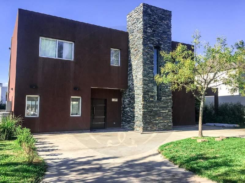 venta-casa-villa-olivos-km-35-al-40-pilar-66905