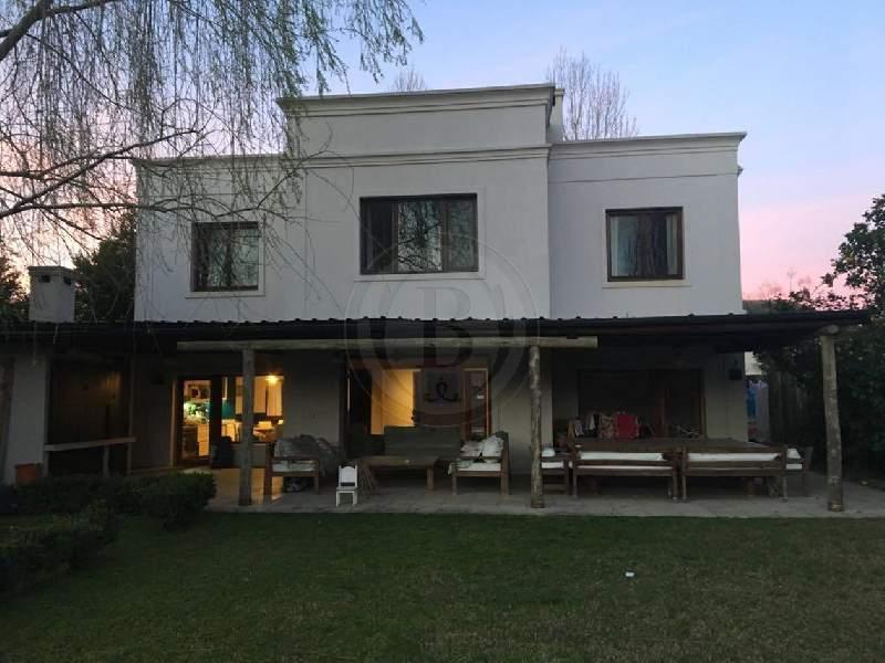 venta-casa-villa-olivos-km-35-al-40-pilar-77163