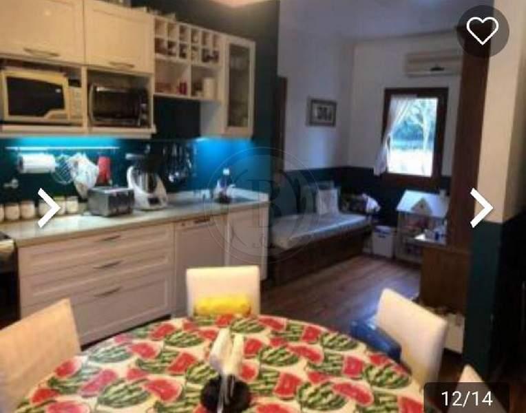 venta-casa-villa-olivos-km-35-al-40-pilar-77166
