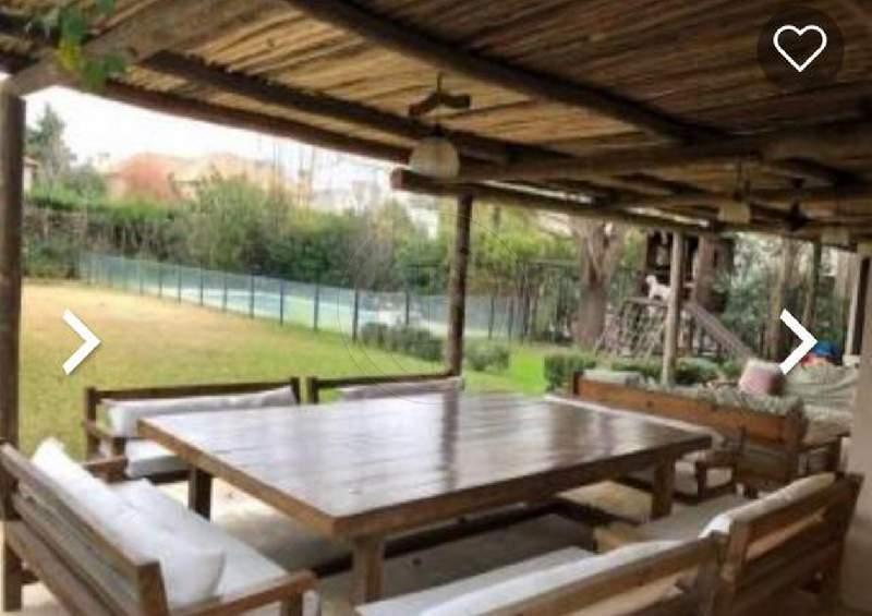 venta-casa-villa-olivos-km-35-al-40-pilar-77168