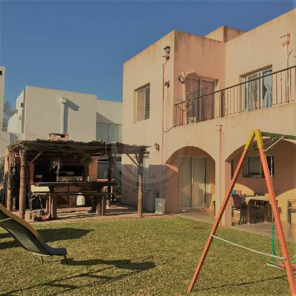 venta-casa-villa-olivos-km-35-al-40-pilar-77171