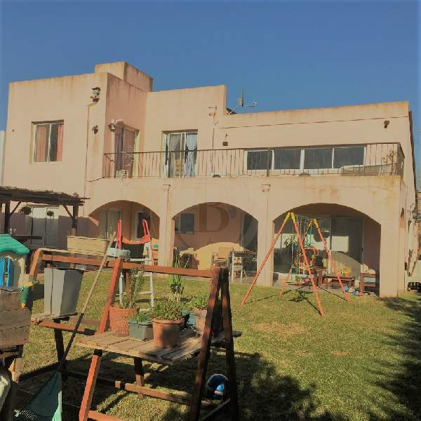 venta-casa-villa-olivos-km-35-al-40-pilar-77172