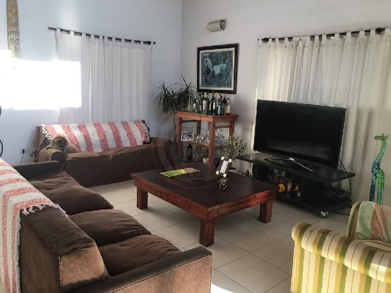 venta-casa-villa-olivos-km-35-al-40-pilar-77173