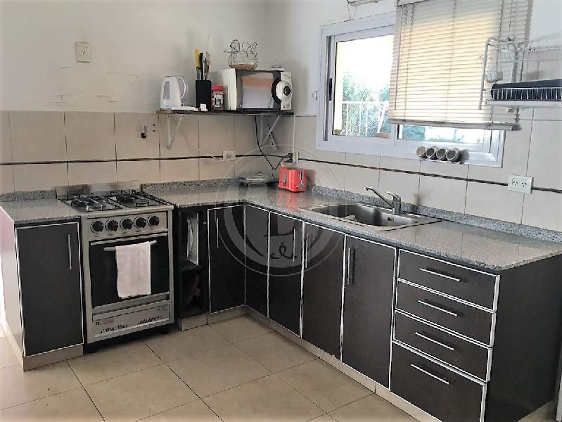 venta-casa-villa-olivos-km-35-al-40-pilar-77174