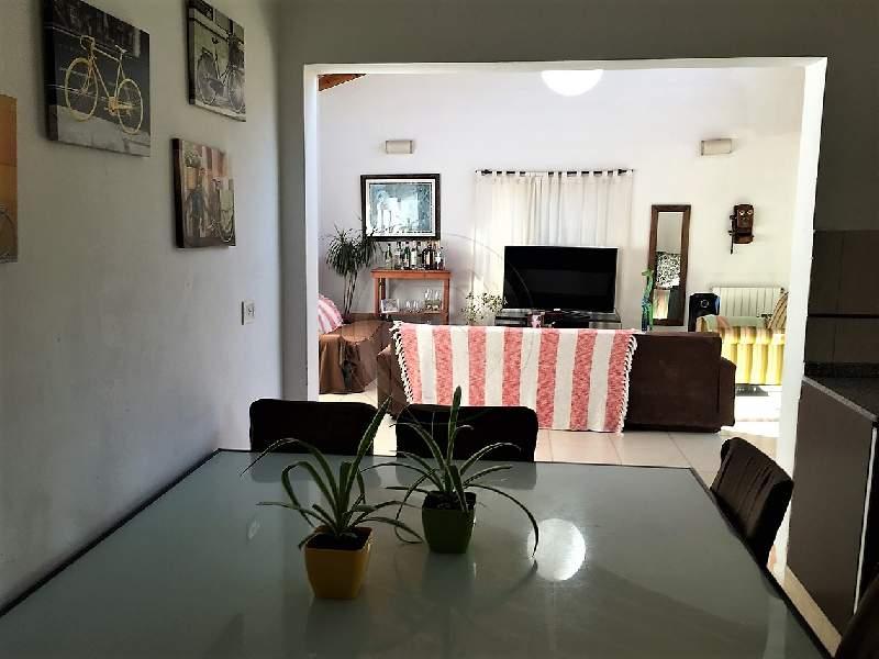 venta-casa-villa-olivos-km-35-al-40-pilar-77175