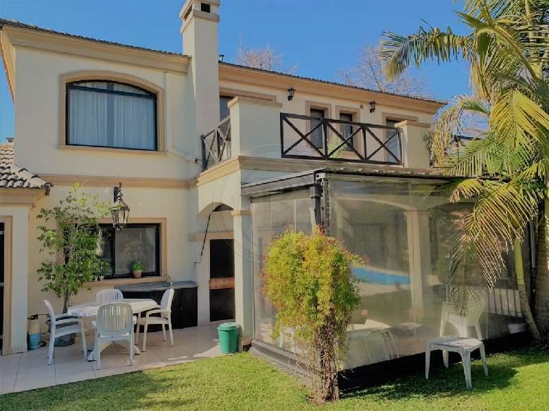 venta-casa-villa-olivos-km-35-al-40-pilar-77217