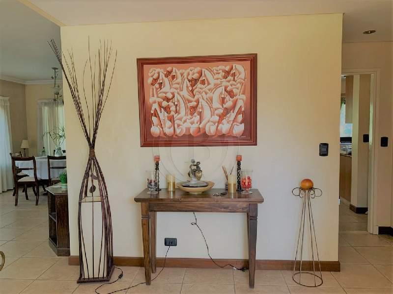 venta-casa-villa-olivos-km-35-al-40-pilar-77220