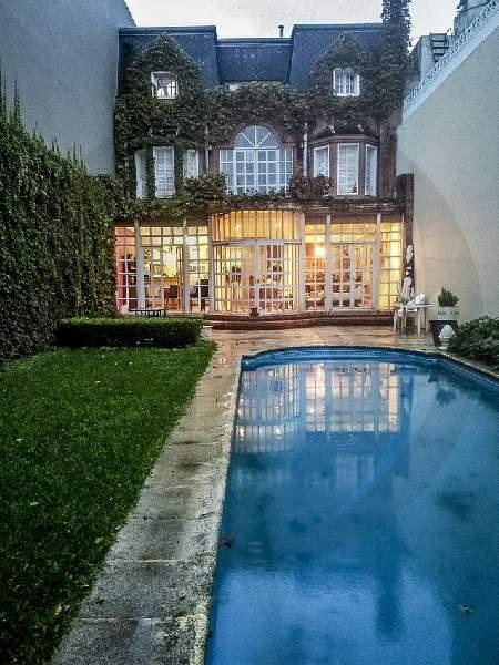 venta-casa-villa-urquiza-capital-federal-capital-federal-58303