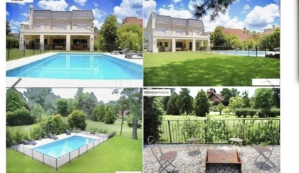 venta-casa-village-km-35-al-40-pilar-110719