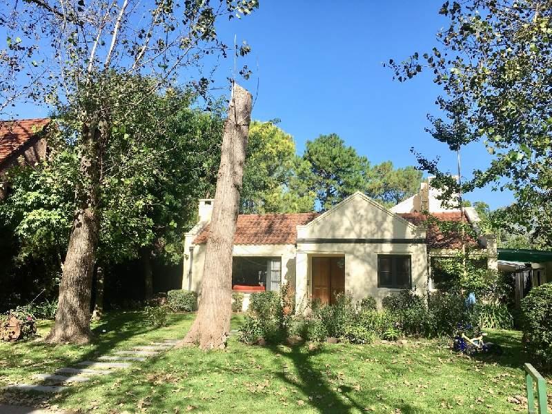 venta-casa-village-km-35-al-40-pilar-74574