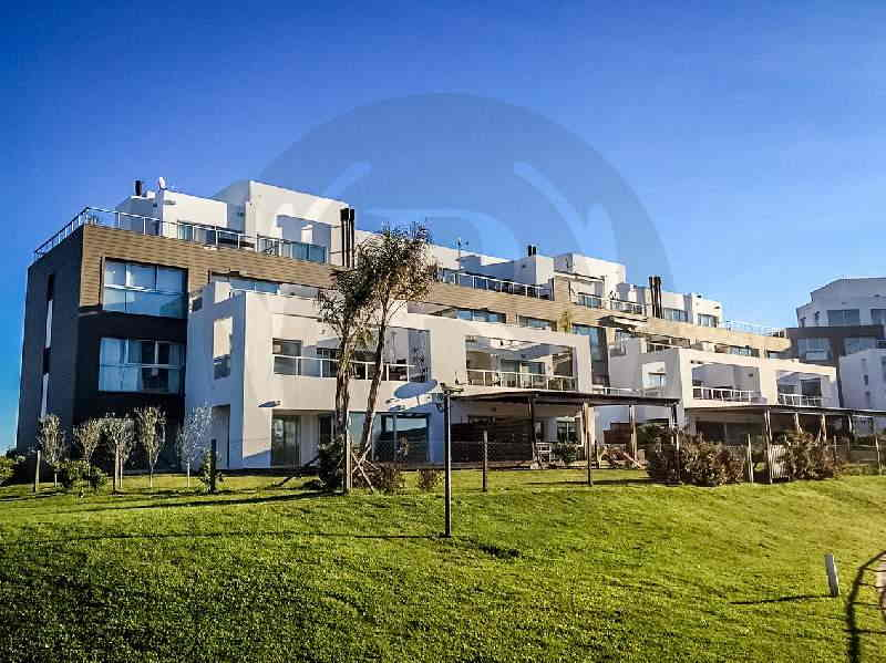 venta-condominio-albanueva-nordelta-tigre-54307