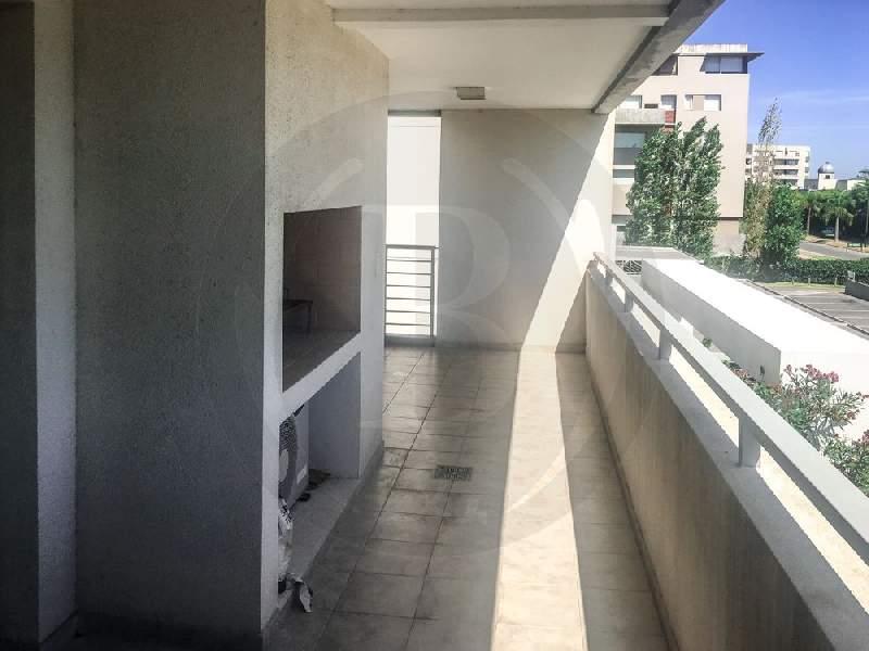 venta-condominio-palmar-nordelta-tigre-65843