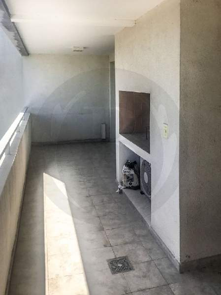 venta-condominio-palmar-nordelta-tigre-65844