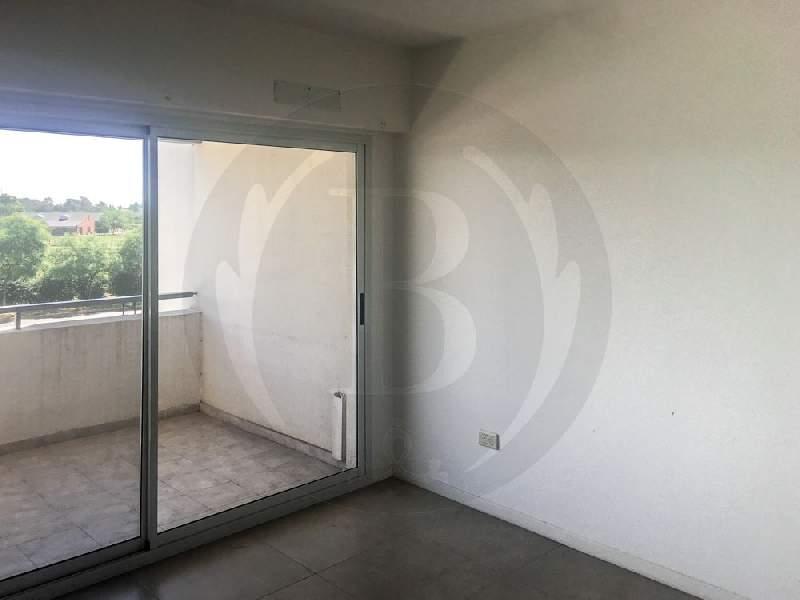venta-condominio-palmar-nordelta-tigre-65848