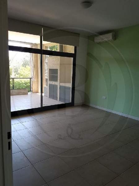venta-condominio-tortugas-garden-tortugas-norte-pilar-23356