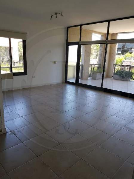 venta-condominio-tortugas-garden-tortugas-norte-pilar-23357