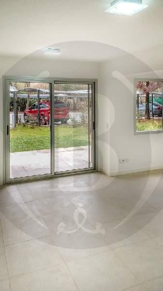 venta-condominio-villa-del-lago-km-50-al-60-pilar-54455