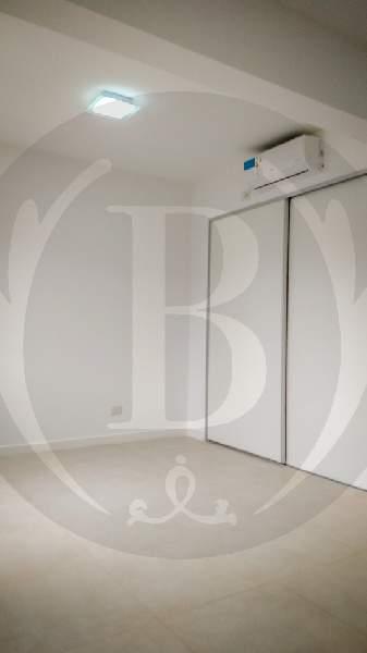 venta-condominio-villa-del-lago-km-50-al-60-pilar-54456