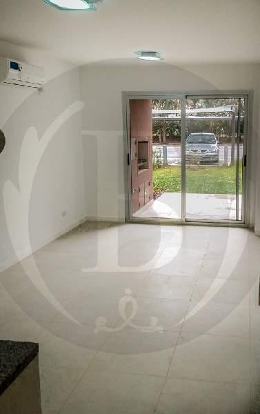 venta-condominio-villa-del-lago-km-50-al-60-pilar-54457