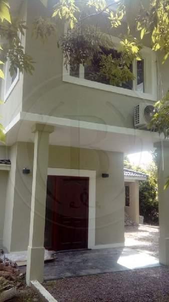 venta-crenta-casa-campo-grande-km-40-al-50-pilar-72924