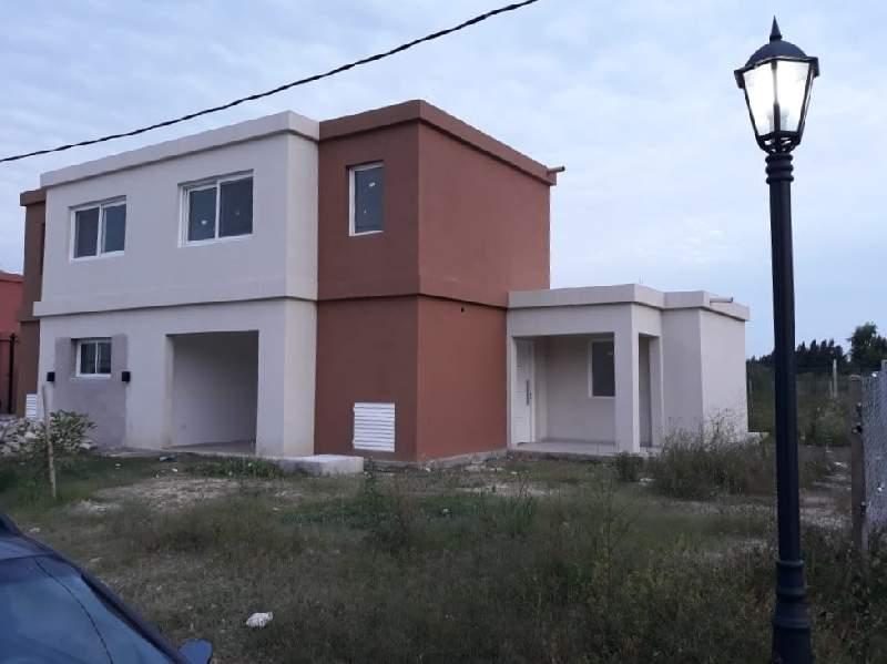 venta-crenta-casa-casas-de-san-patricio-villanueva-tigre-67622
