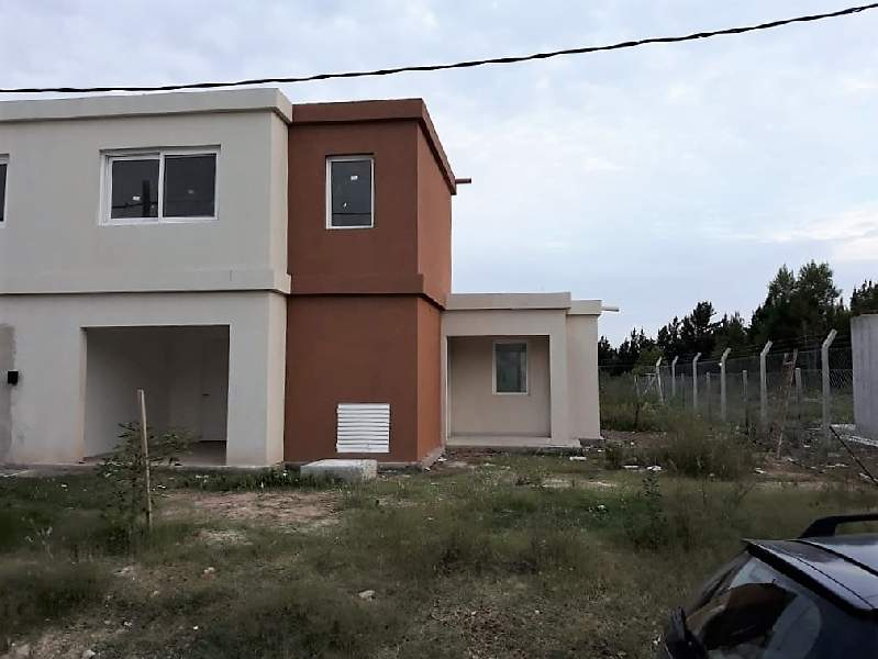 venta-crenta-casa-casas-de-san-patricio-villanueva-tigre-67623