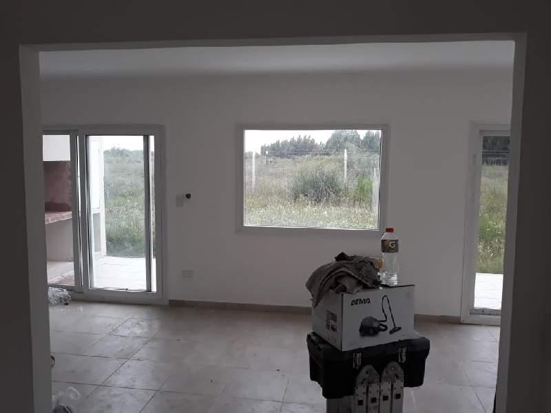 venta-crenta-casa-casas-de-san-patricio-villanueva-tigre-67625
