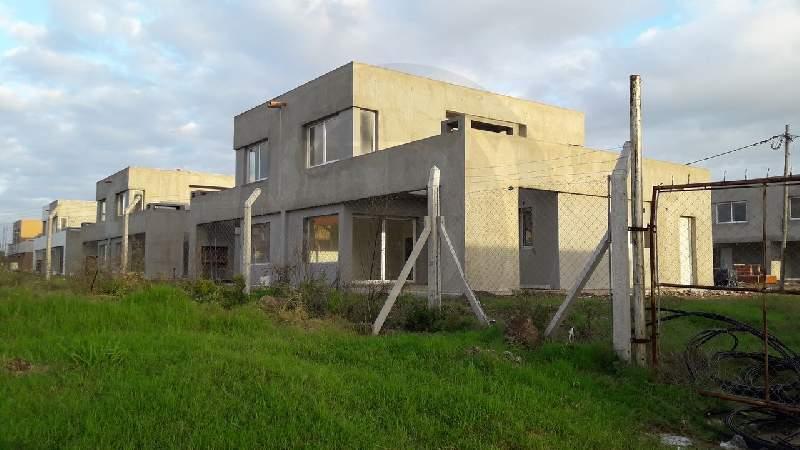 venta-crenta-casa-casas-de-santa-maria-villanueva-tigre-66734