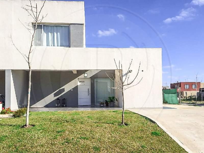 venta-crenta-casa-casas-de-santa-maria-villanueva-tigre-68971
