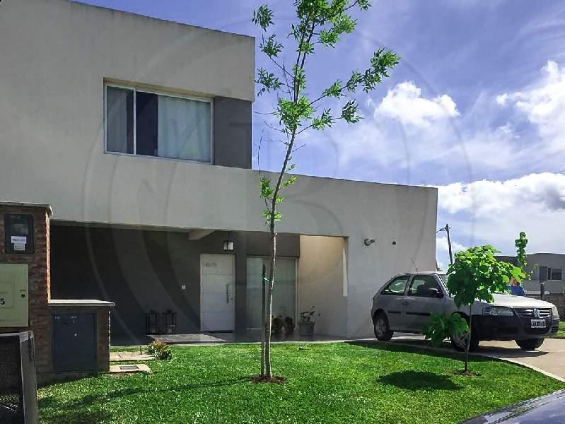 venta-crenta-casa-casas-de-santa-maria-villanueva-tigre-68972