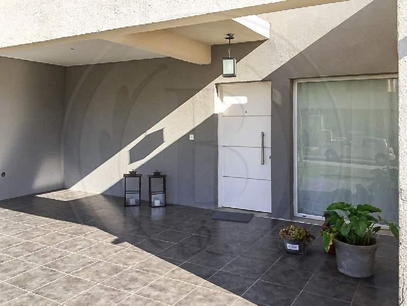 venta-crenta-casa-casas-de-santa-maria-villanueva-tigre-68973