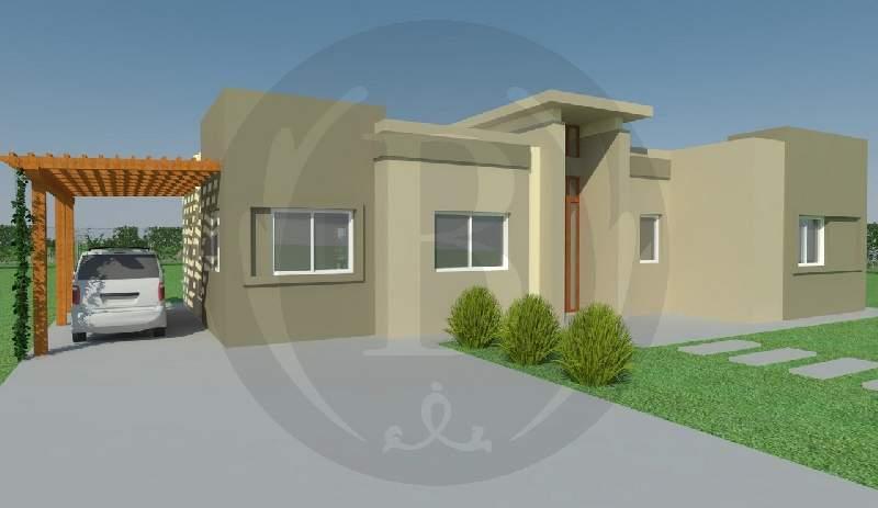 venta-crenta-casa-el-canton-maschwitz-escobar-59728