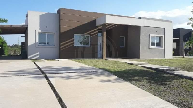venta-crenta-casa-el-canton-maschwitz-escobar-59737
