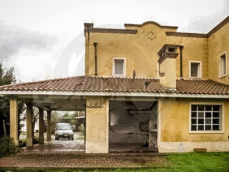 venta-crenta-casa-la-barra-village-maschwitz-escobar-23772