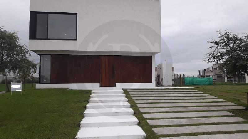 venta-crenta-casa-las-tipas-nordelta-tigre-66872