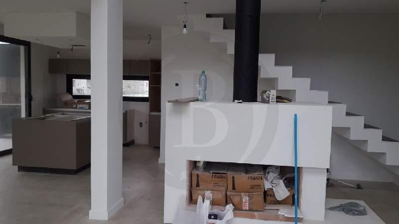venta-crenta-casa-las-tipas-nordelta-tigre-66877