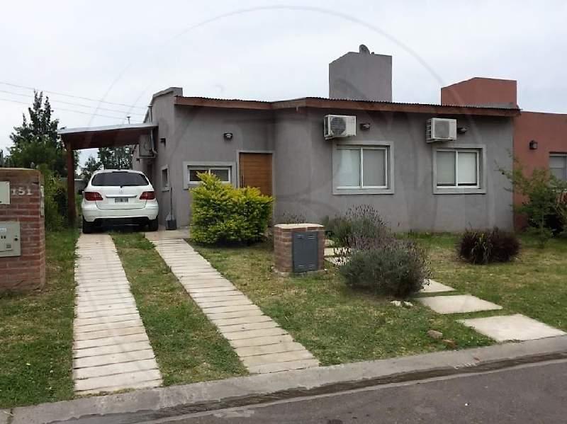 venta-crenta-casa-los-olivares-km-35-al-40-pilar-68148