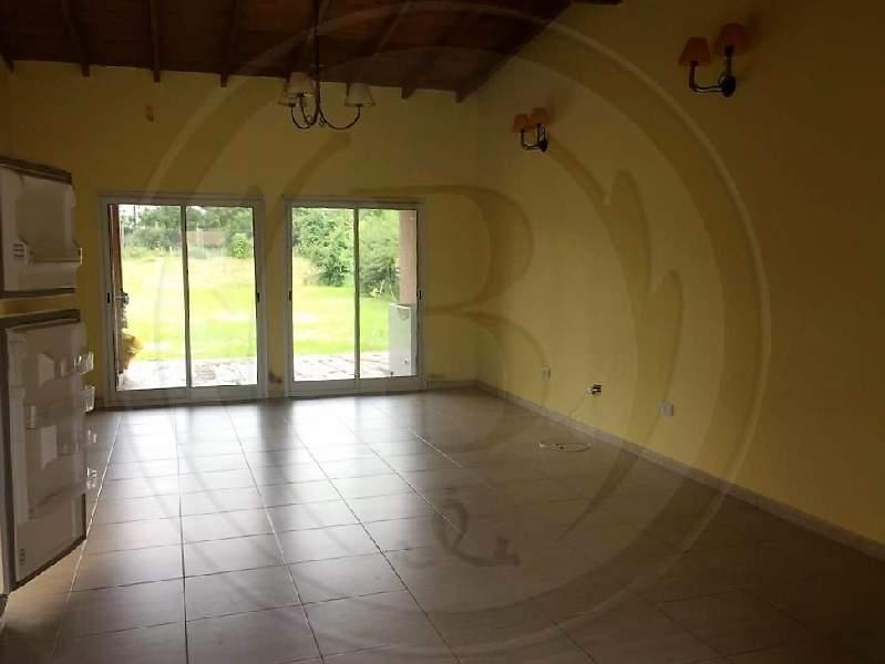 venta-crenta-casa-los-olivares-km-35-al-40-pilar-68149