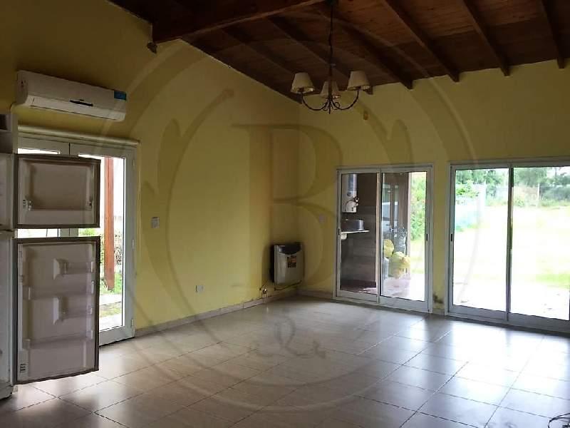 venta-crenta-casa-los-olivares-km-35-al-40-pilar-68150