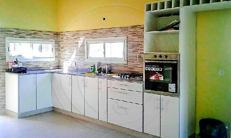 venta-crenta-casa-los-olivares-km-35-al-40-pilar-68151