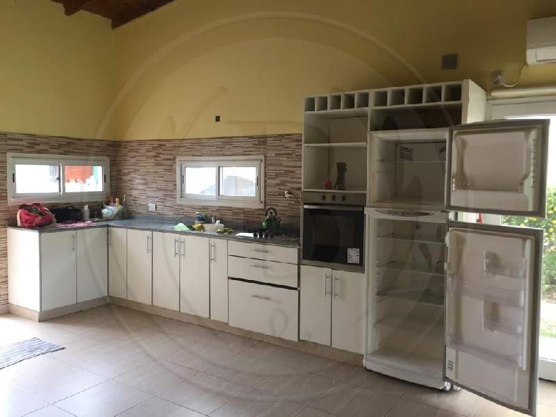 venta-crenta-casa-los-olivares-km-35-al-40-pilar-68152