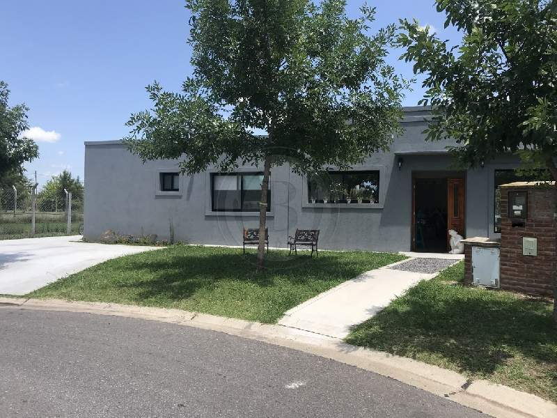 venta-crenta-casa-pilar-del-este-km-40-al-50-pilar-81860