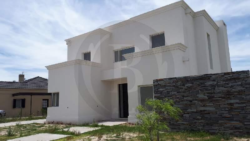 venta-crenta-casa-san-gabriel-villanueva-tigre-58870