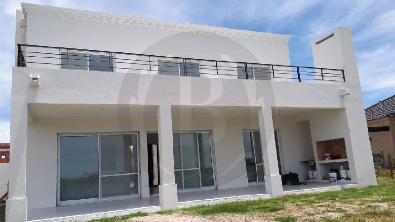 venta-crenta-casa-san-gabriel-villanueva-tigre-58871