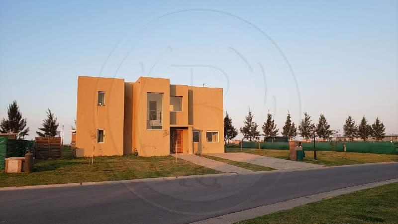 venta-crenta-casa-san-matias-maschwitz-escobar-57213