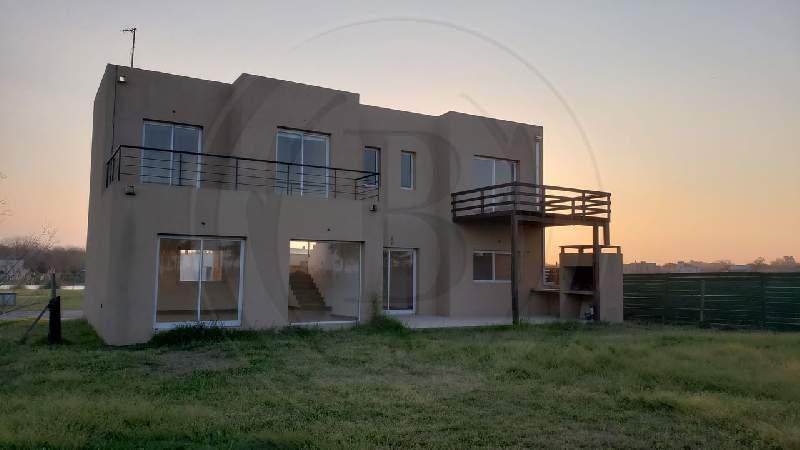 venta-crenta-casa-san-matias-maschwitz-escobar-57215
