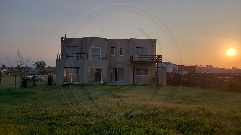 venta-crenta-casa-san-matias-maschwitz-escobar-57216