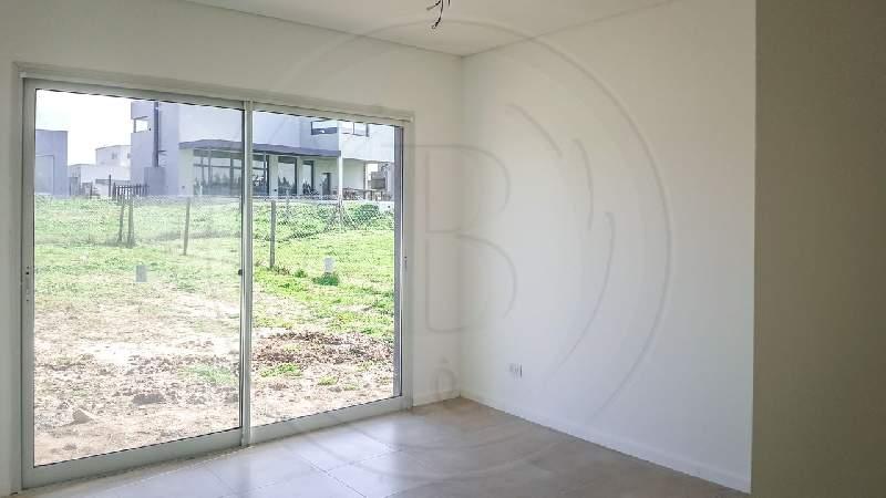 venta-crenta-casa-san-matias-maschwitz-escobar-69163